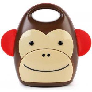 Skip Hop ZOO noční světýlko Opička