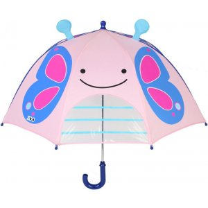 Skip Hop Zoo Deštník Motýlek