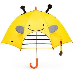 Skip Hop Zoo Deštník Včelička