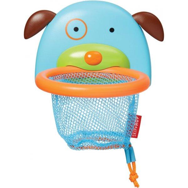 Skip Hop Zoo Vodní Basketball Modrá