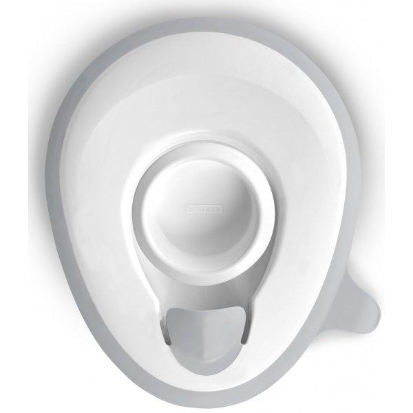 Skip Hop Redukce na WC s magnetickým držákem 18m+