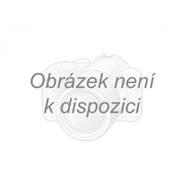 Skip Hop SOVIČKA - tahací